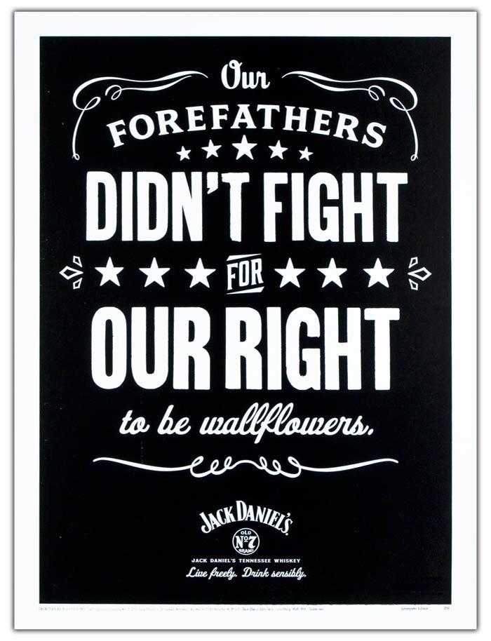 Forefathers_Jack_o.jpg