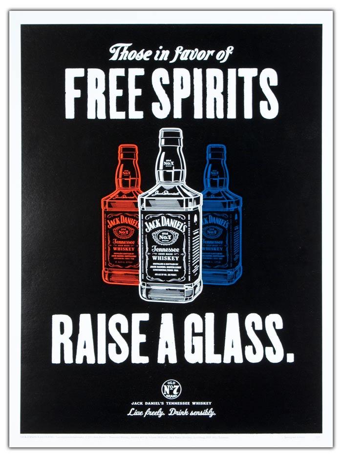 FreeSpirits_Jack_o.jpg