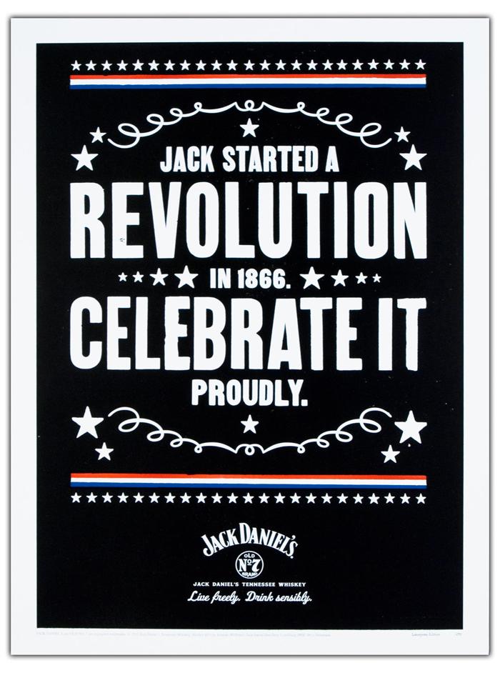 Revolution_Jack_o.jpg