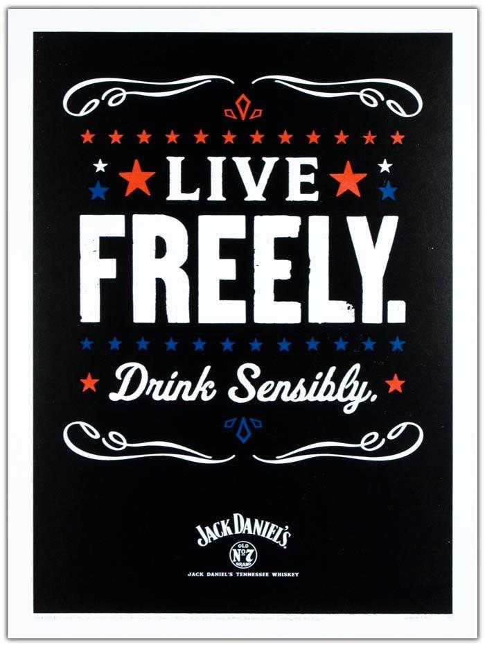 LiveFreely_Jack_o.jpg