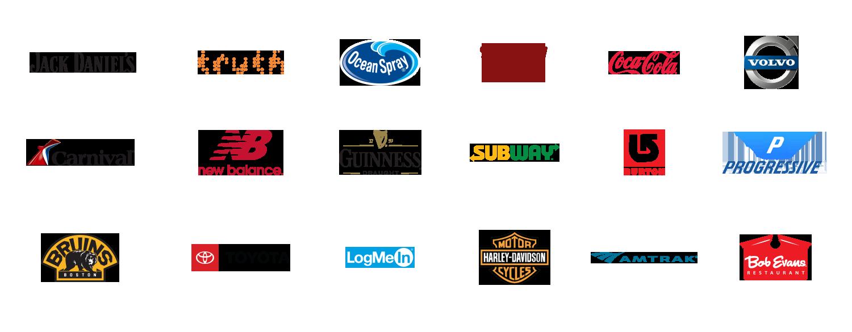 LogoFarm.png