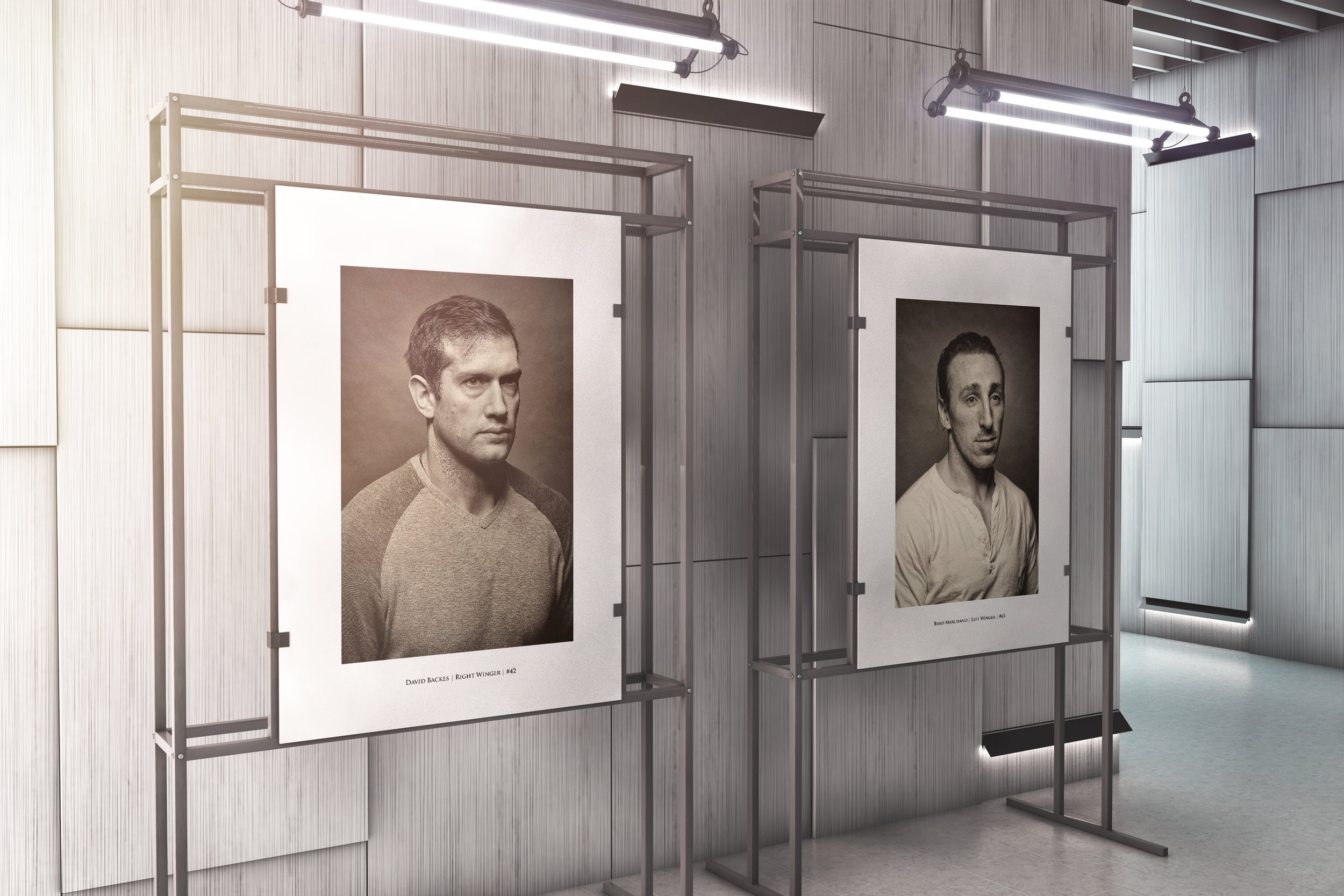 Portraits_Gallery.jpg