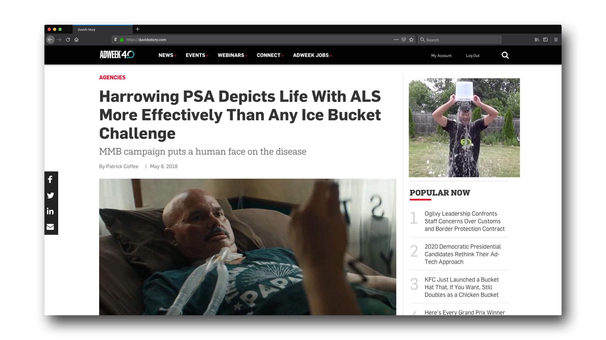 Adweek_ALS_Story.jpg