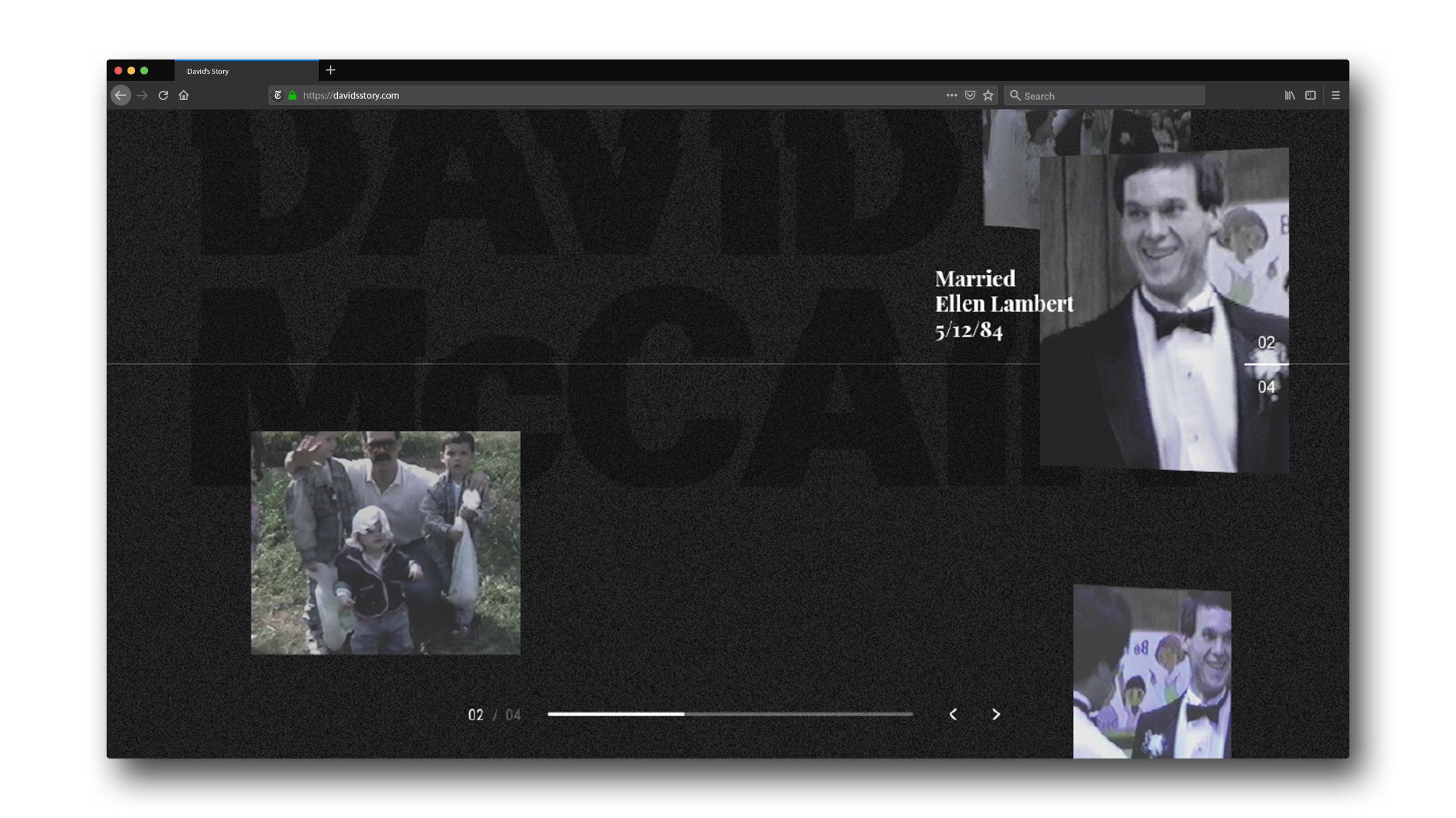 David_Site2.jpg