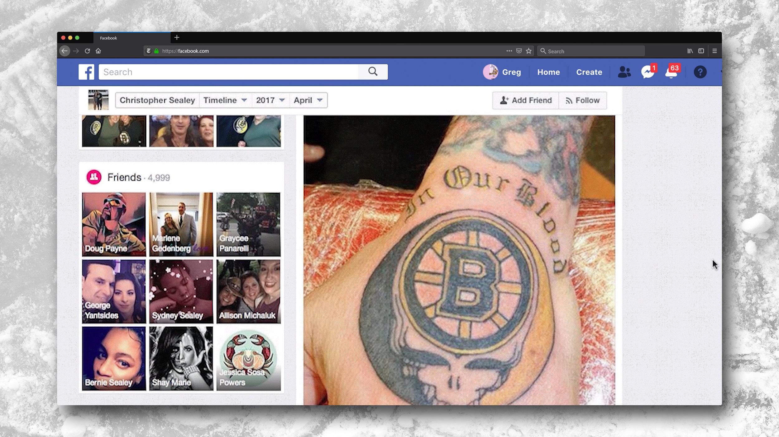 tattoo_facebook_site.jpg