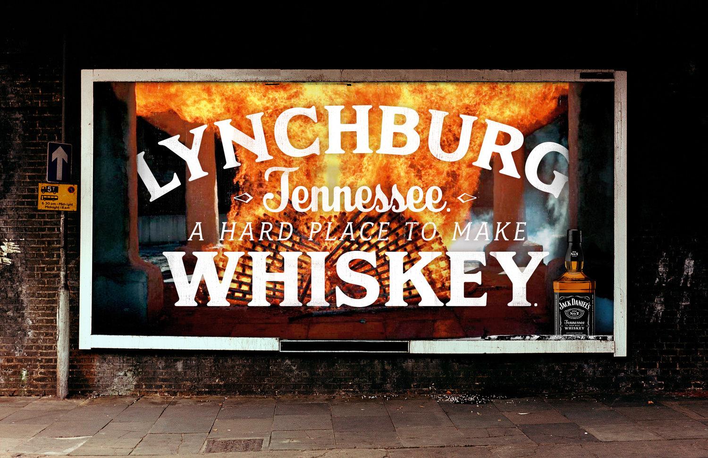 LYNCHBURG_SMALL_OOH_JACK_DANIELS.jpg