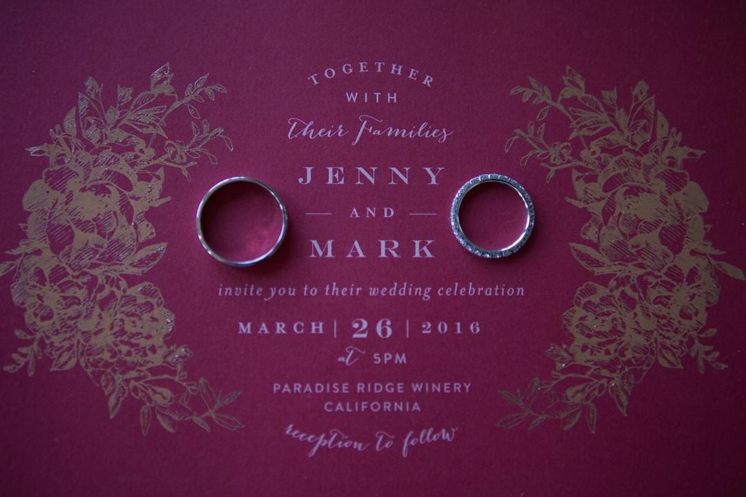 jenny+mark-13.jpg