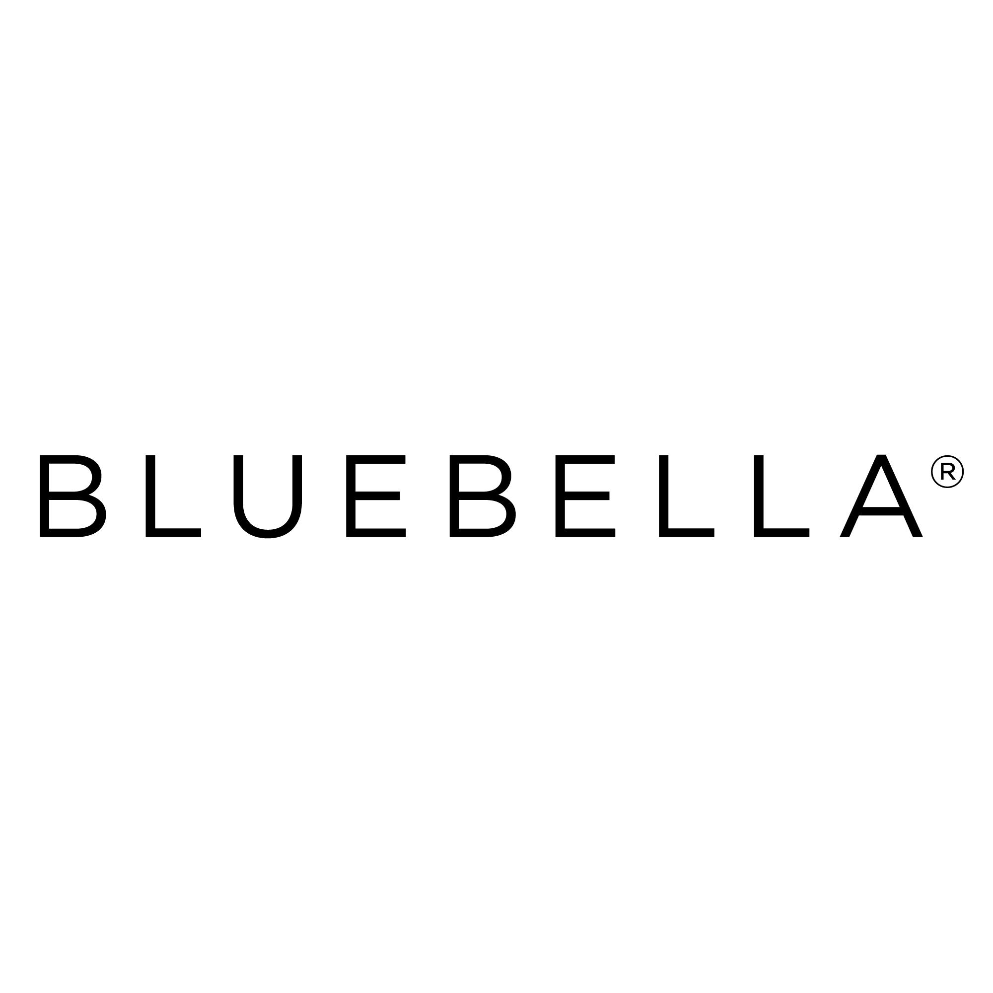 bluebella.png