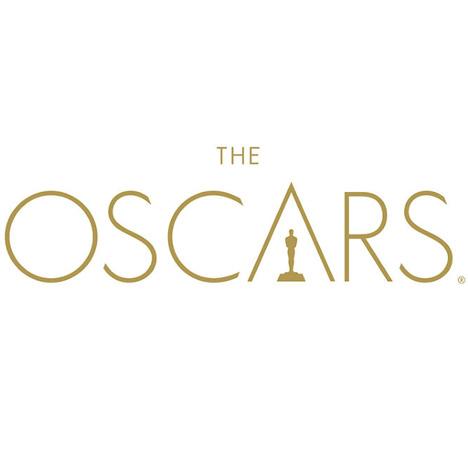The-Oscars-new-logo_dezeen.jpg