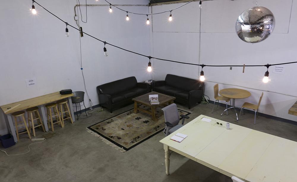 vivian_studiosLR29web.jpg