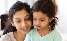 Click Here  to read Samina's story