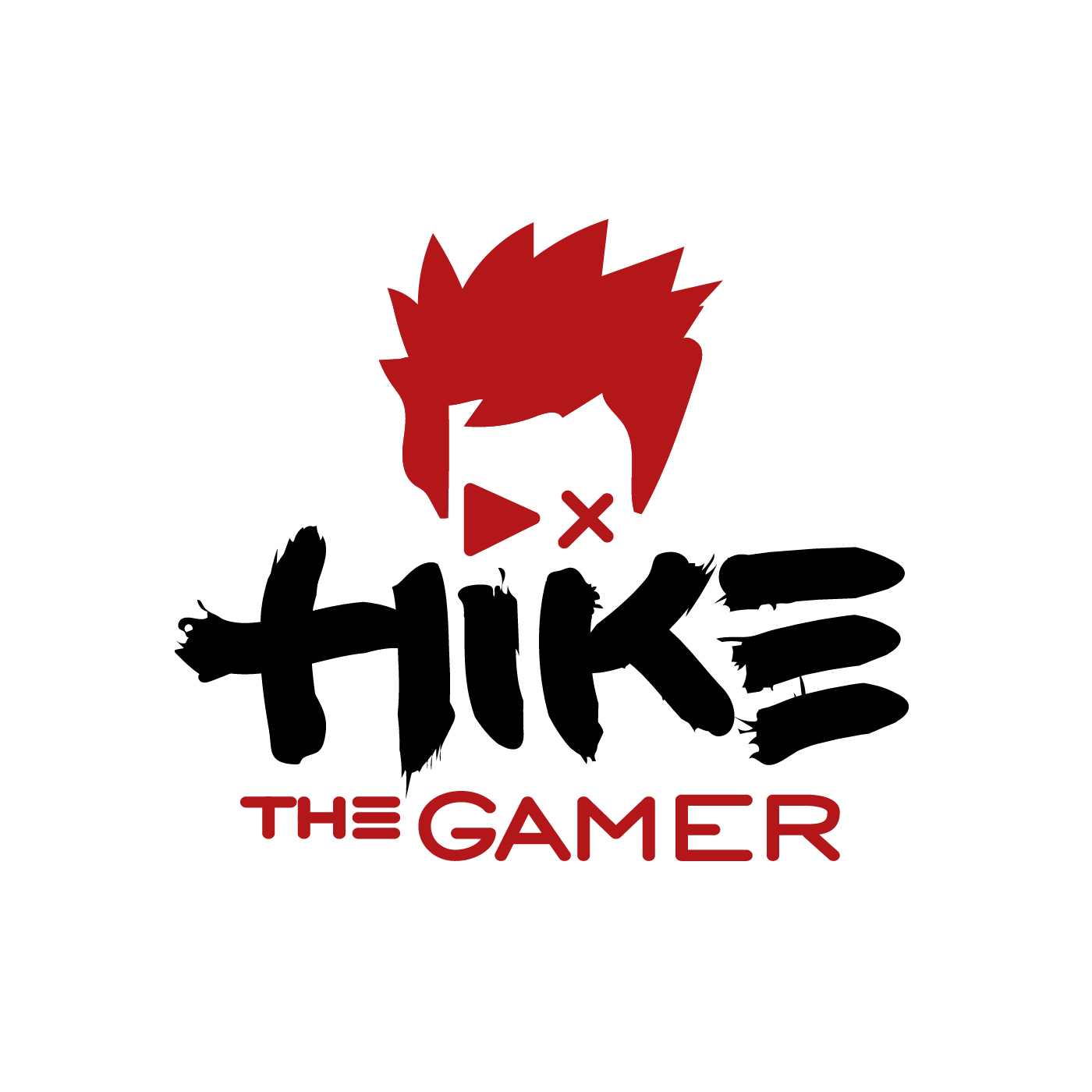 Hike-The-Gamer-Logo-Josh-Hunter.jpg