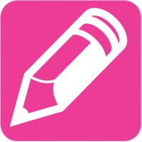 copywriting_new.png