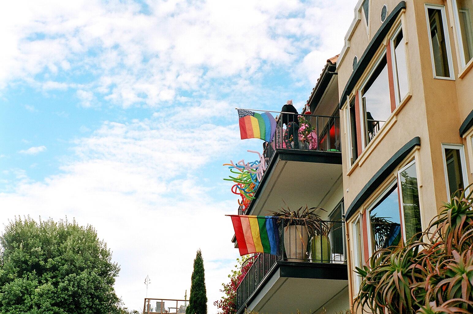 Pride-2015-CCE-25.jpg