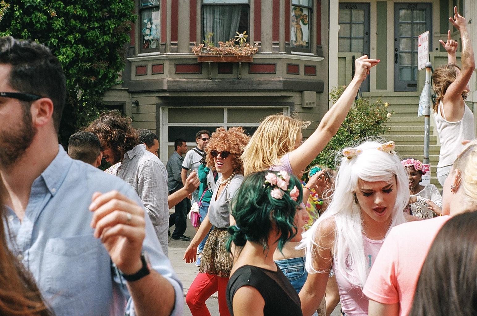 Pride-2015-CCE-28.jpg