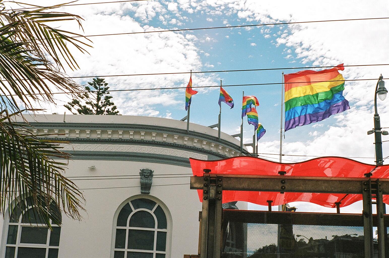 Pride-2015-CCE-31.jpg