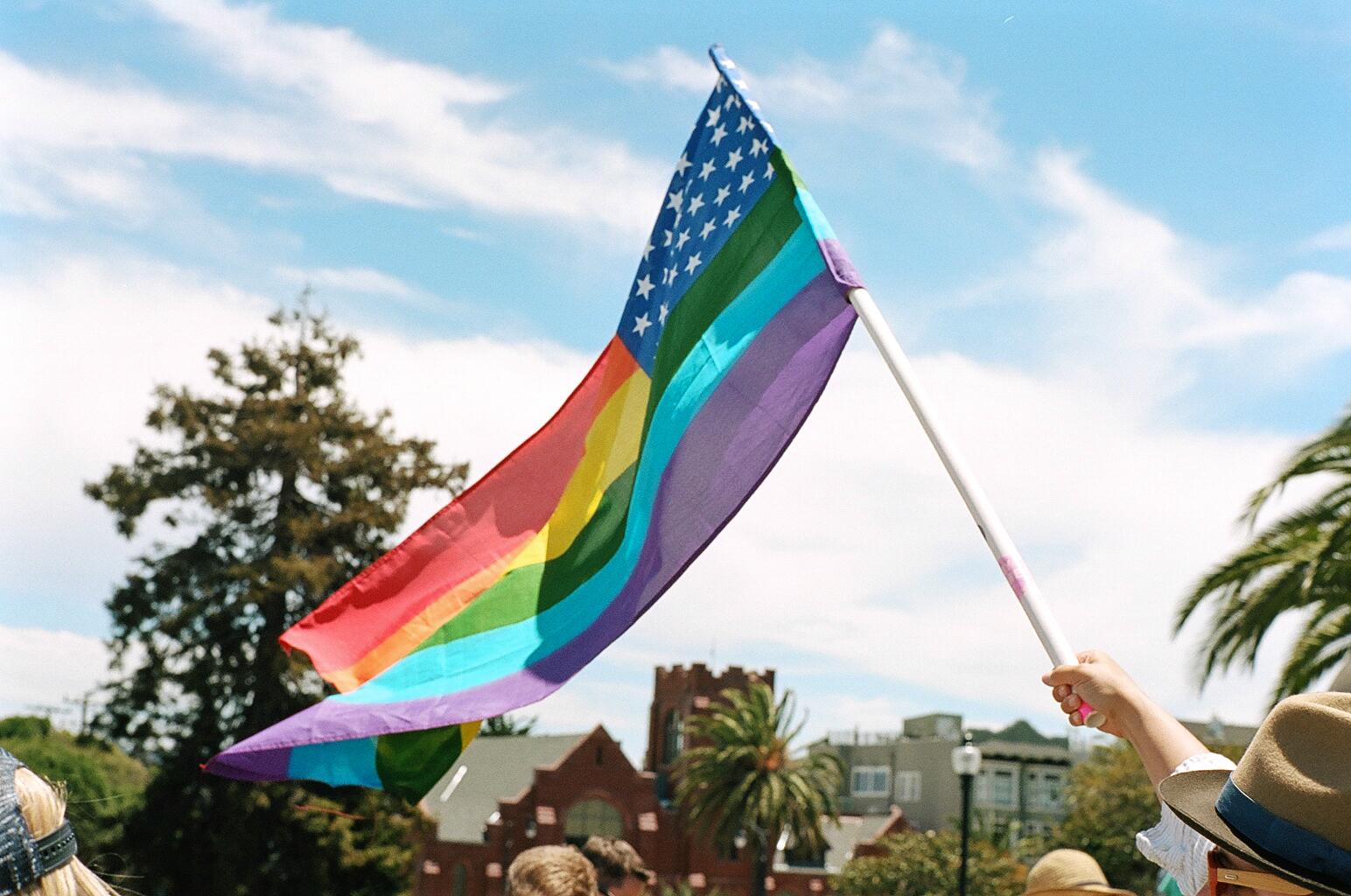 Pride-2015-CCE-45.jpg