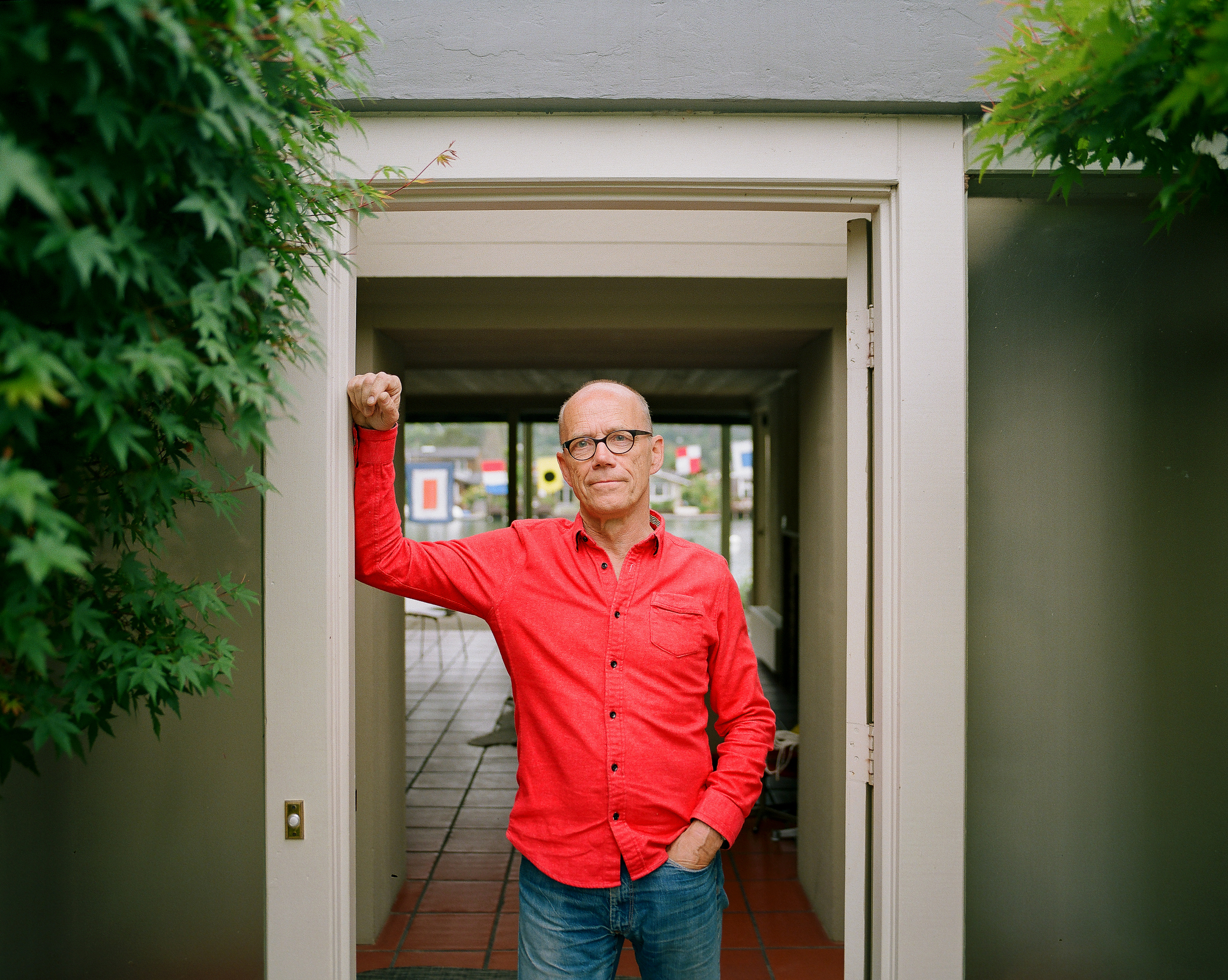 Erik Spiekermann is one of the most well-known and creative thinkers in design. A type, information and graphic designer by trade, he began his career teaching at the London College of Printing in the 1970s. In 1979, Spiekermann co-founded MetaDesign in Berlin, and in the 1980s, at the cusp of the PC revolution, he co-founded FontShop, a distributor of electronic fonts. He has designed fonts such as Berliner Grotesk, ITC Officina, Nokia Sans and FF Meta. He is also the co-founder of design house Edenspiekermann. He divides his time between Berlin and the Bay Area. (Bio Source: http://pi.co/erik-spiekermann/)