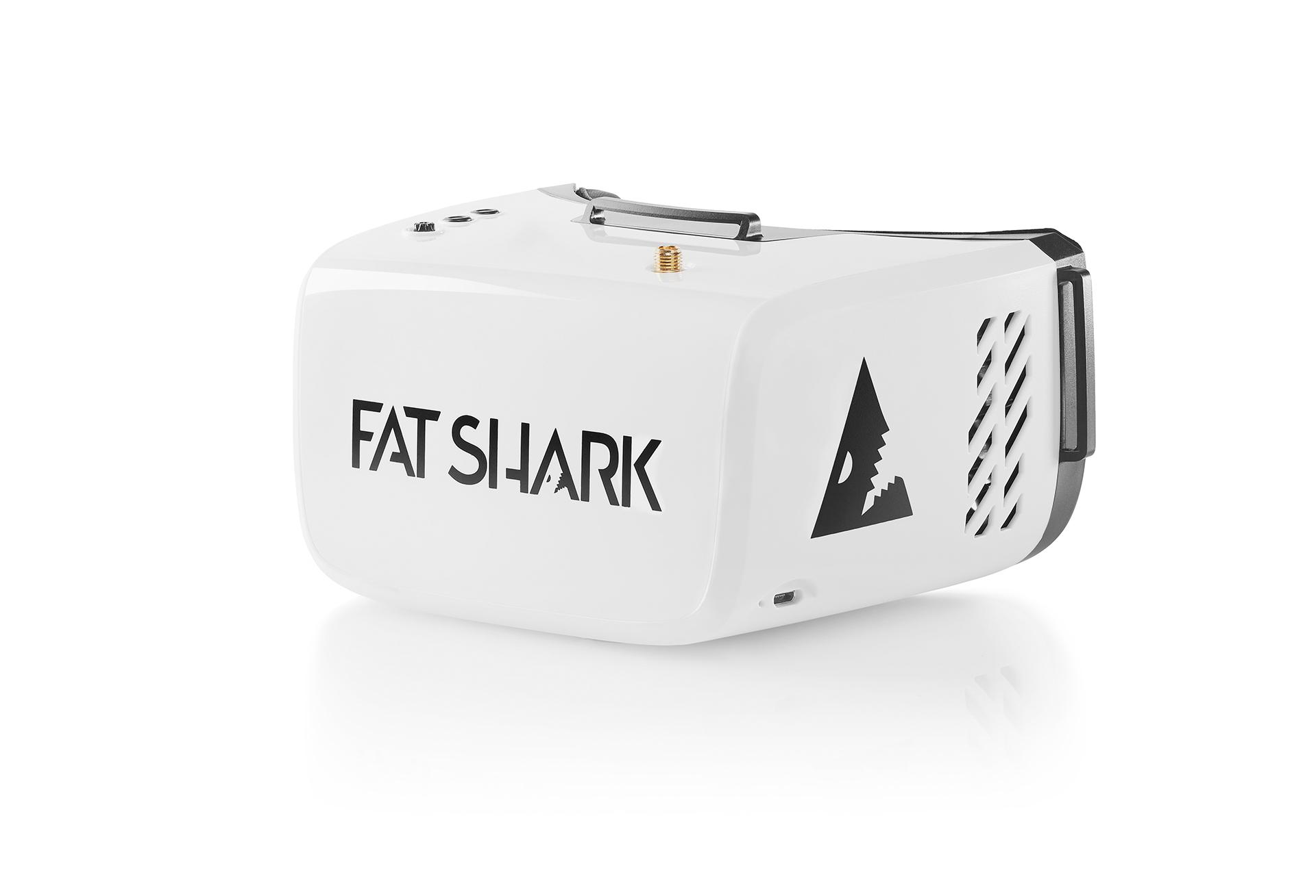 FatShark_Goggle_45-Angle.jpg