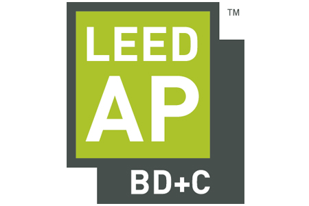 BDC-Exam-Prep-product-icon.jpg