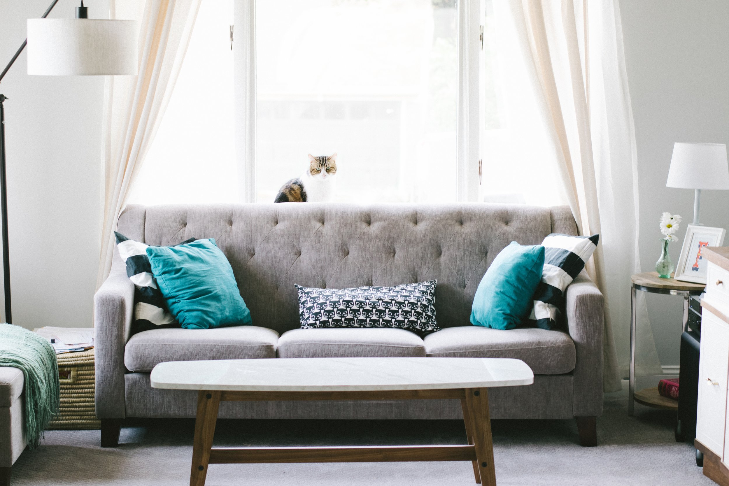 10 Amazing Coffee Table Ideas Get Quality Time