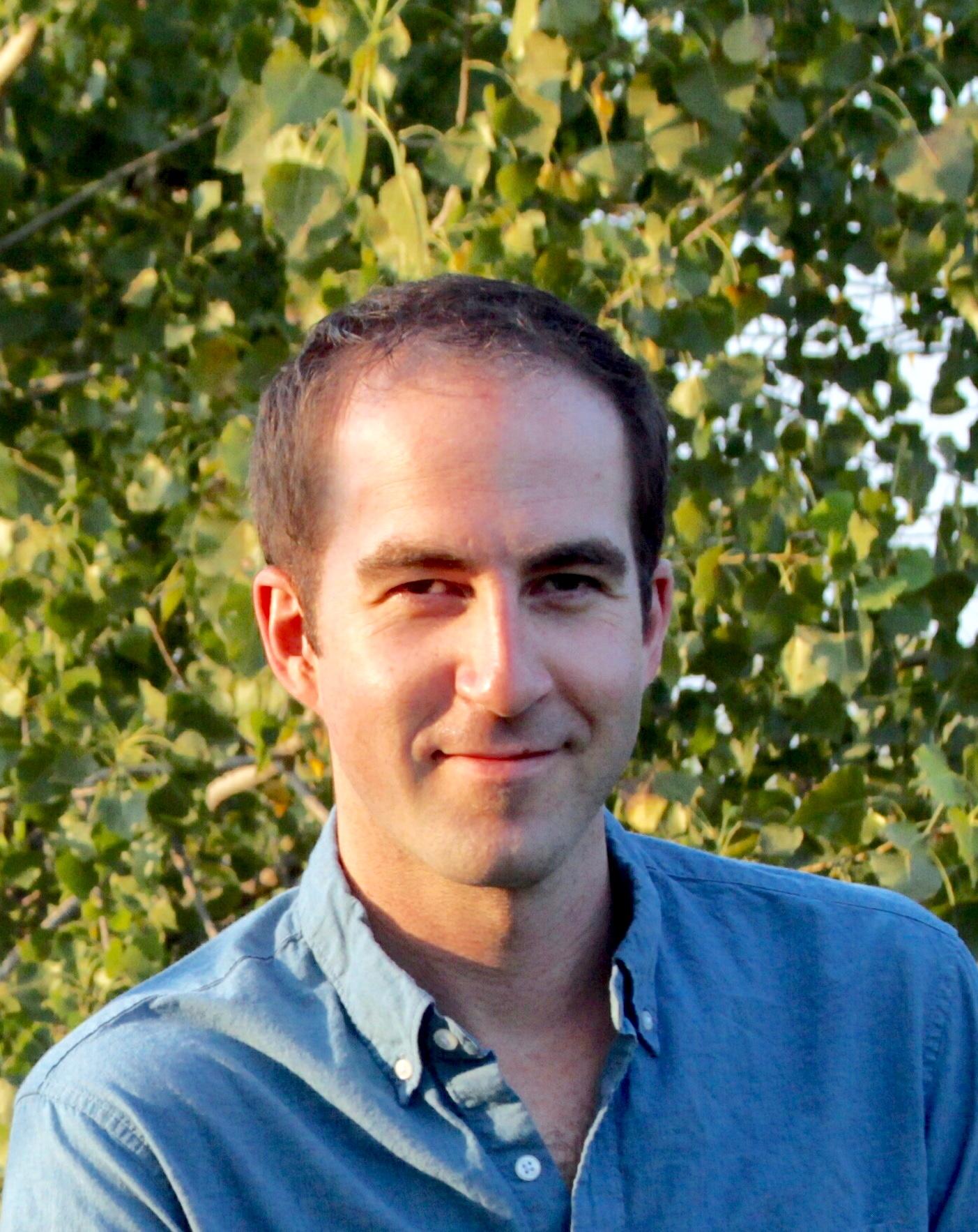 Brandon-Hubbard-00.jpg