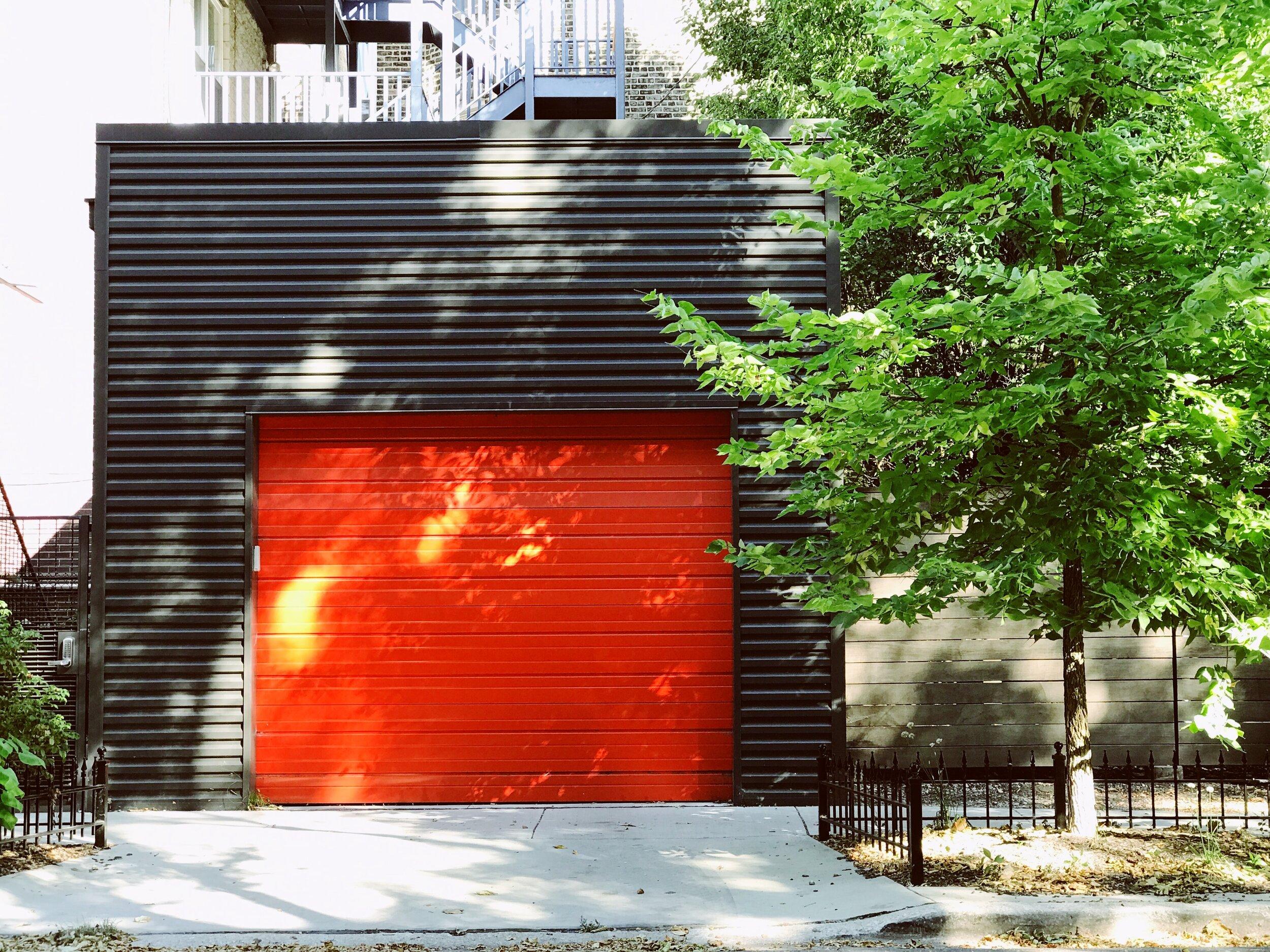 The 10 Best Garage Door Openers For 2021