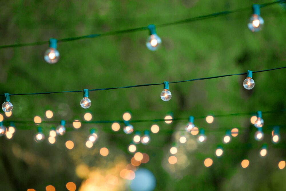 The Best Solar String Lights For 2021, Best Outdoor Solar String Lights For Trees