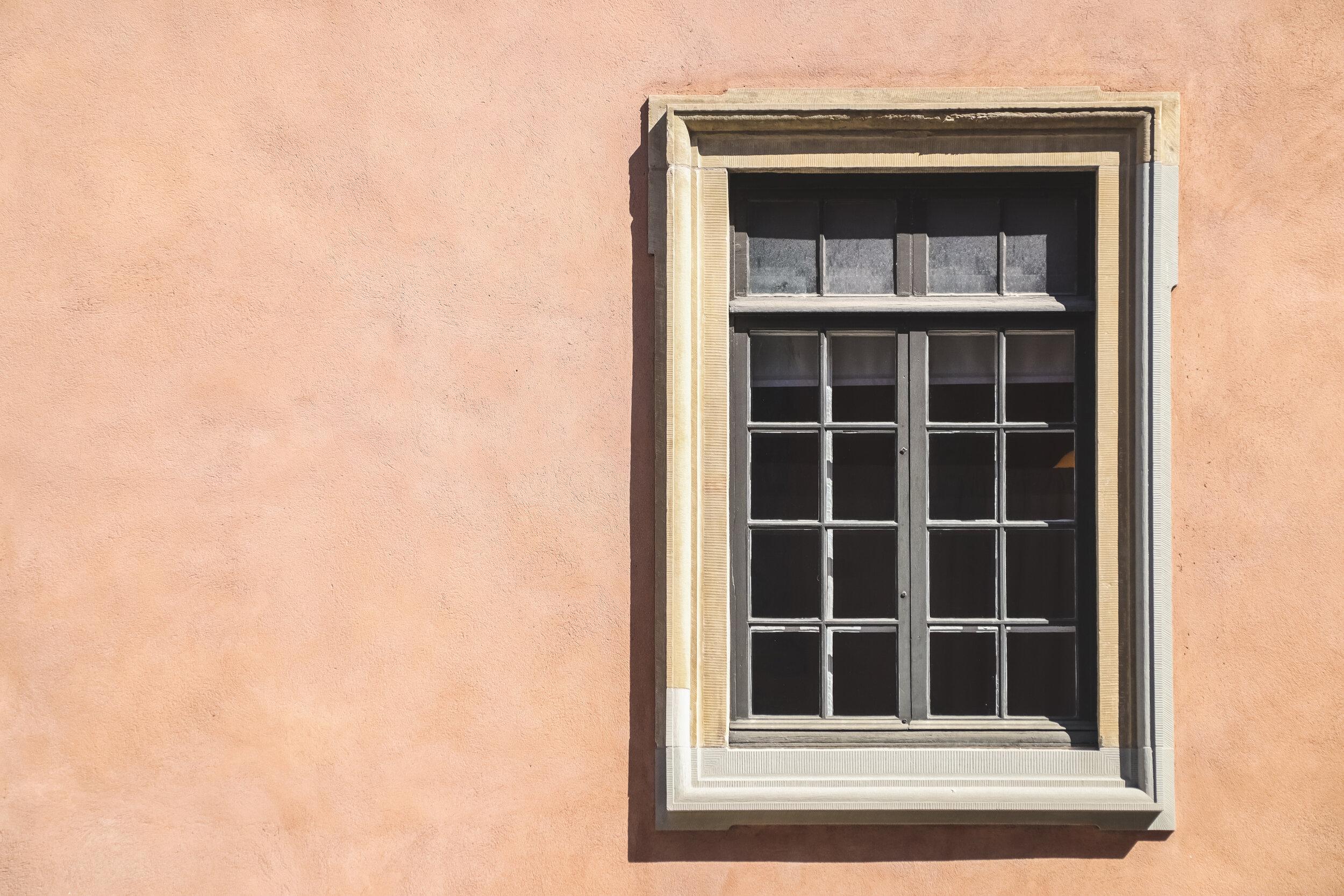 窗扇2.JPG.
