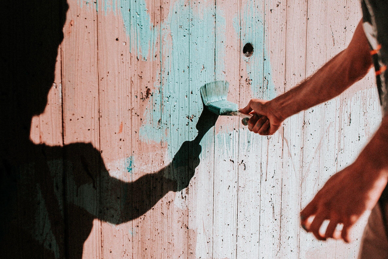 木栅栏paint.jpeg