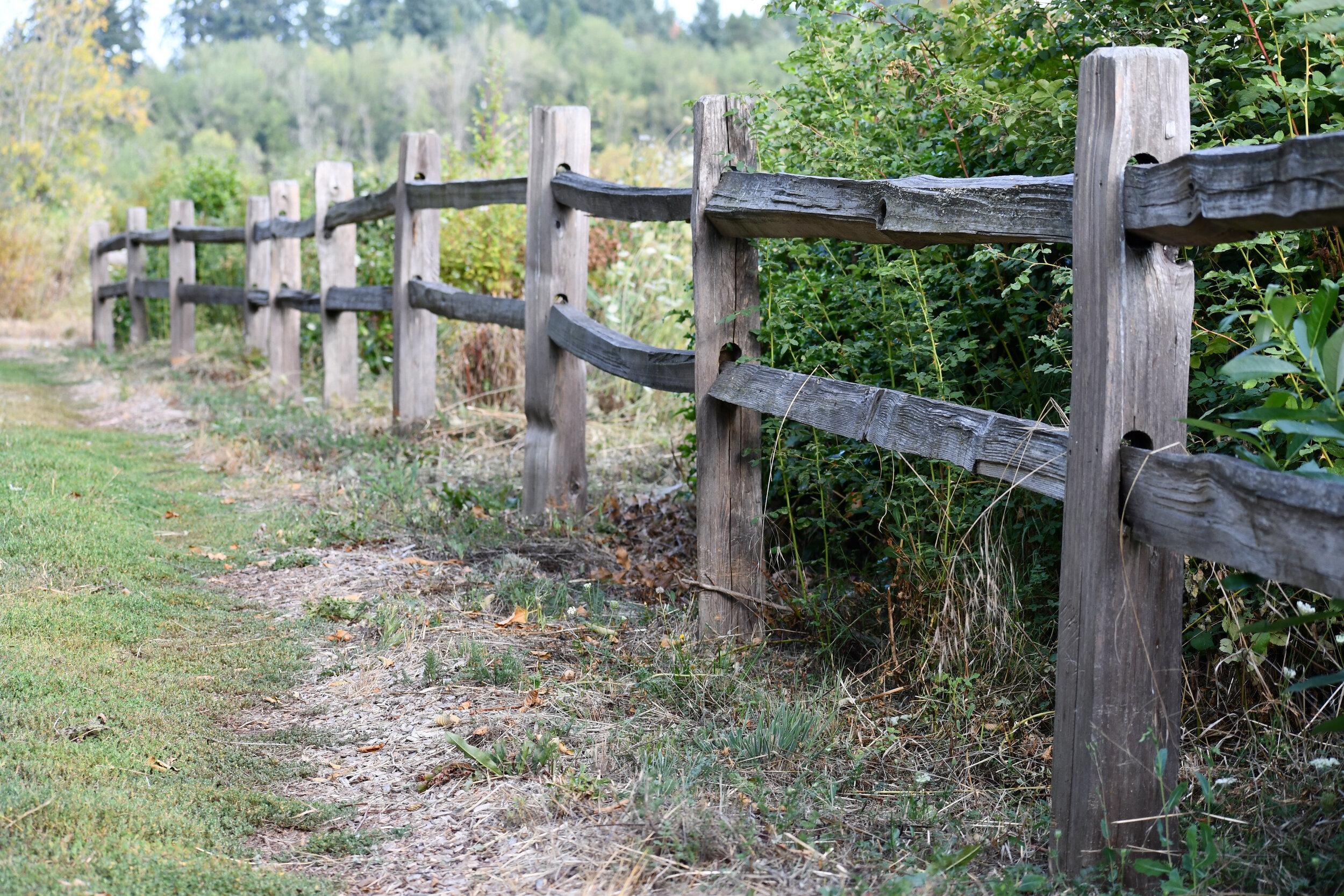 木栅栏1.jpg