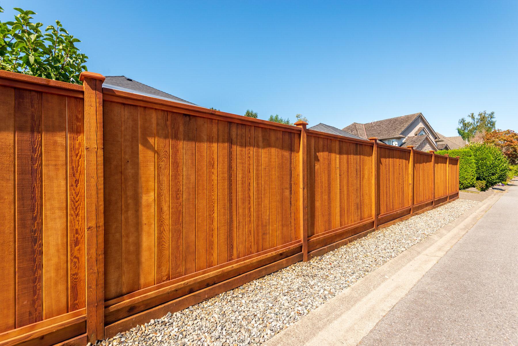 木栅栏3.jpg