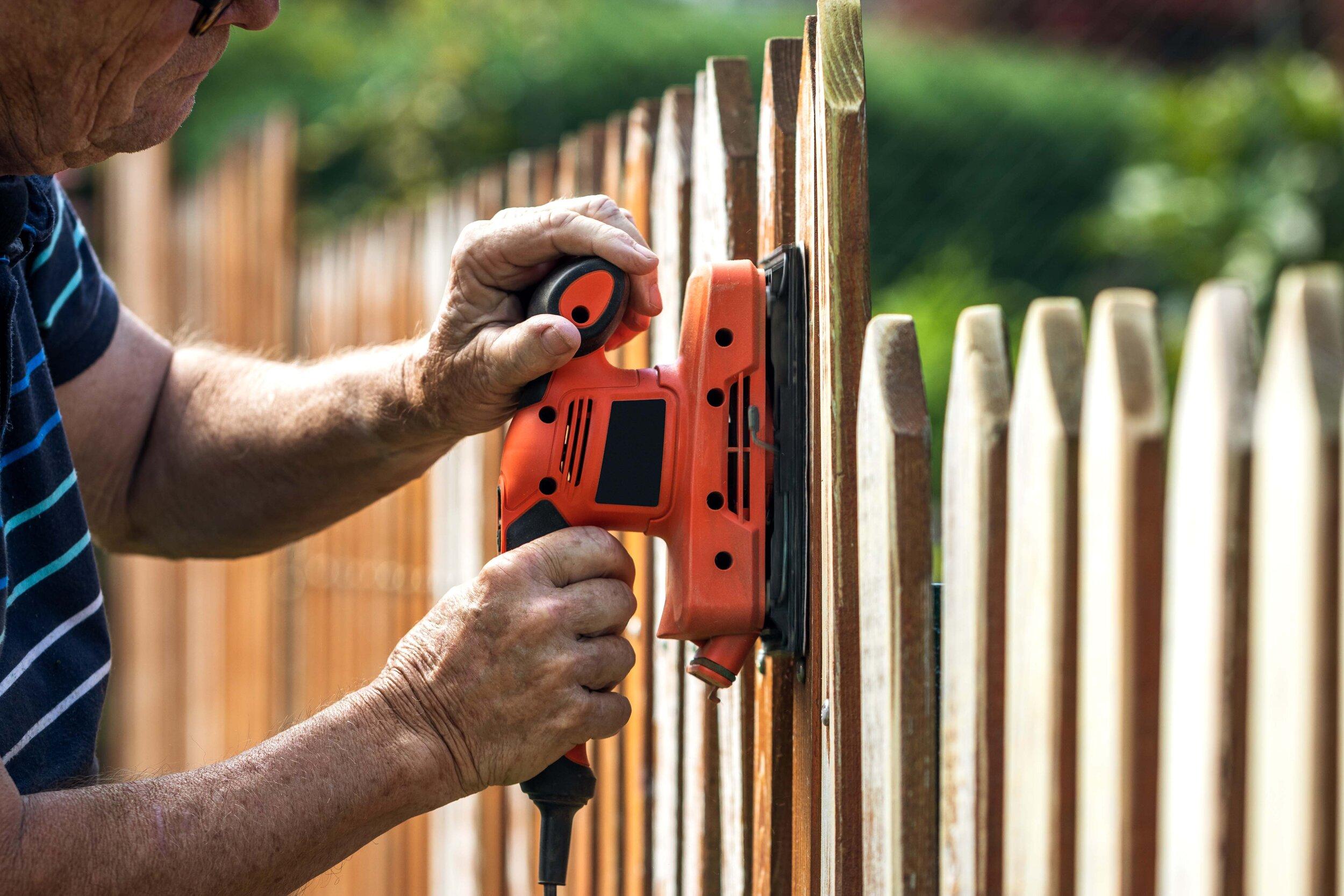 尖桩围栏3.jpg