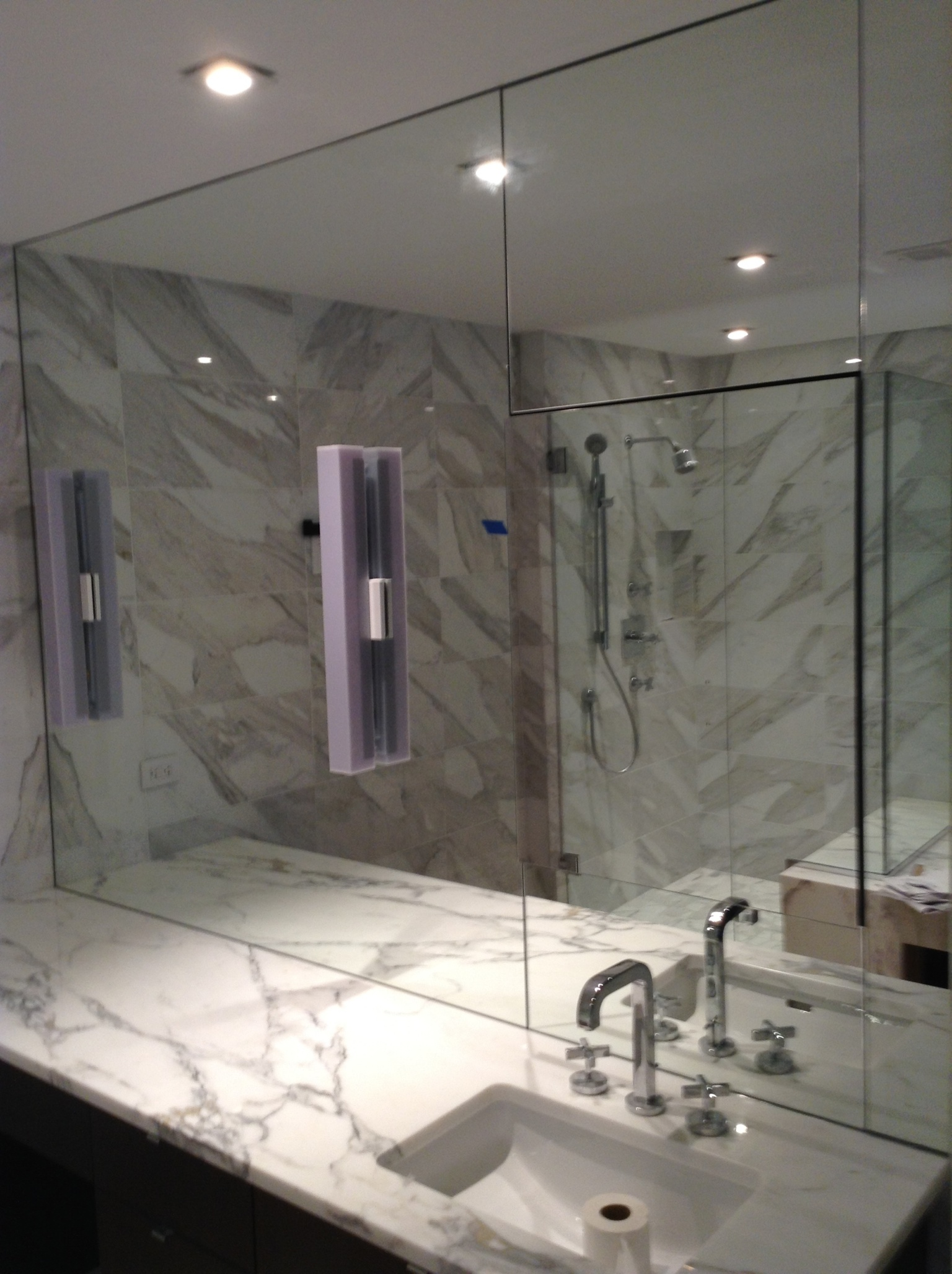 mirrors-and-glass-003.JPG