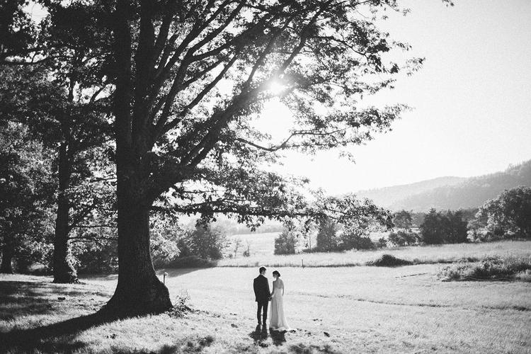 couple-44.jpg