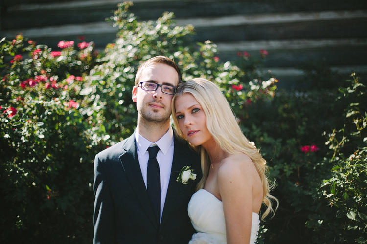 couple+&+families-110.jpg