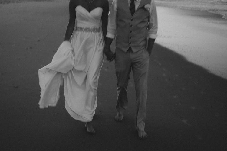couple-144.jpg