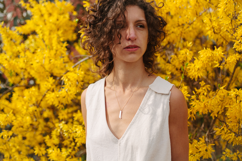 Mikaela Hamilton- CTWF spring 2015-108.jpg