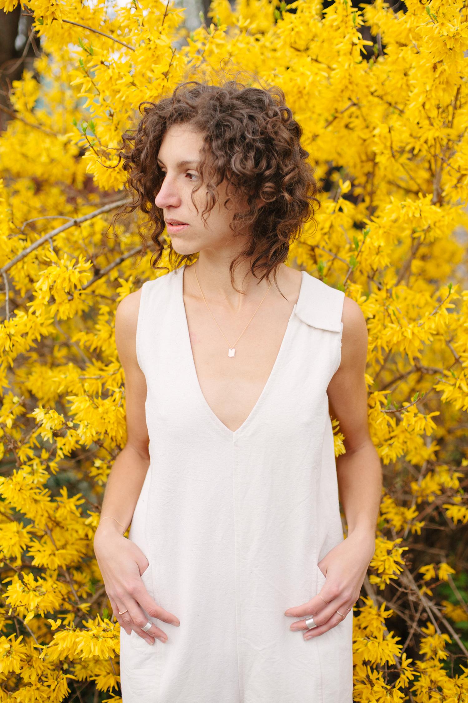 Mikaela Hamilton- CTWF spring 2015-101.jpg