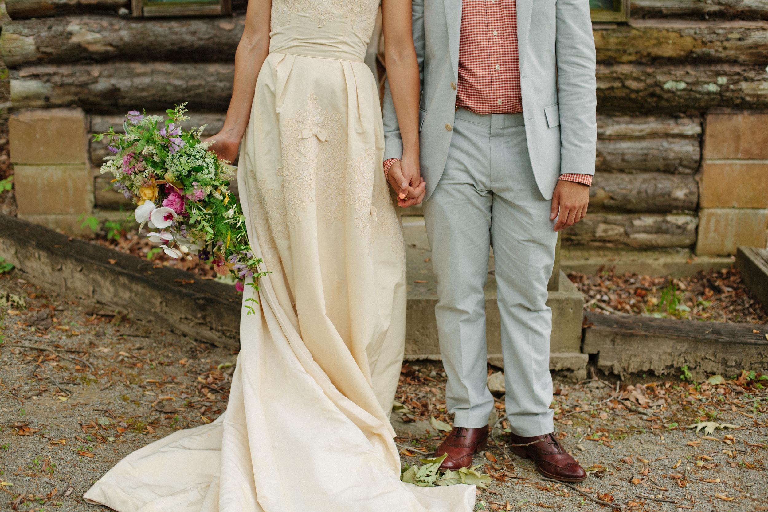 Mikaela Hamilton- Jordan + Kate couple-55.jpg