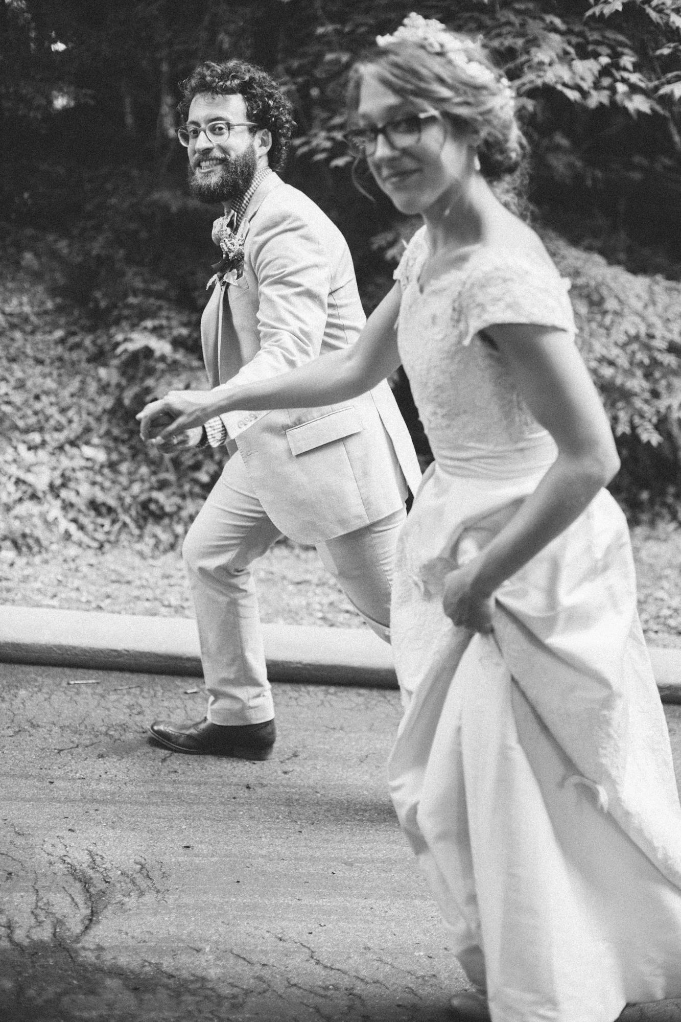 Mikaela Hamilton- Jordan + Kate couple-76.jpg