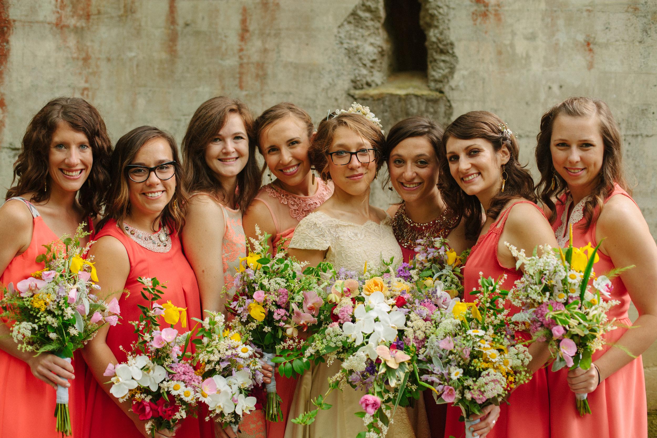 Mikaela Hamilton- Jordan + Kate bridal party -5.jpg
