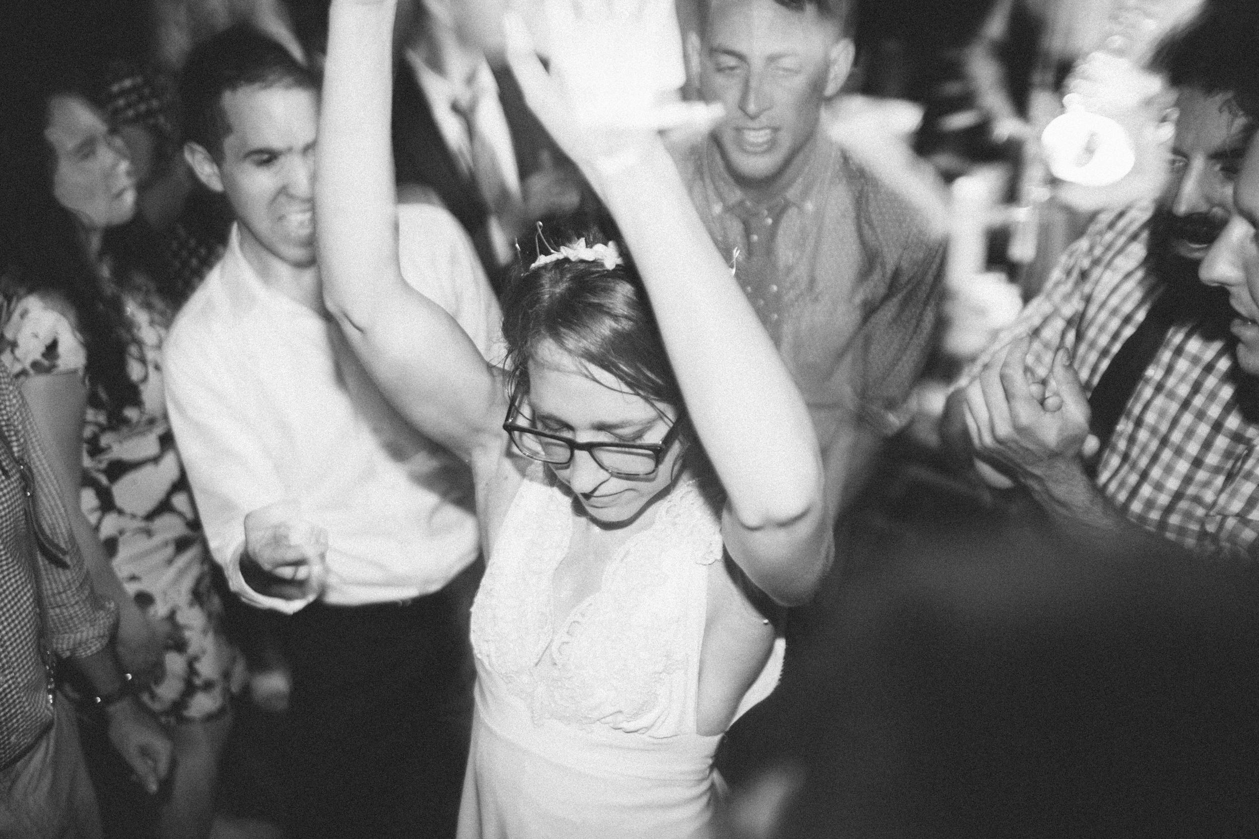 Mikaela Hamilton- Jordan + Kate reception-121.jpg