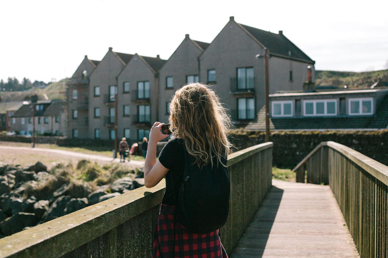 Mikaela Hamilton- Stonehaven-5.jpg
