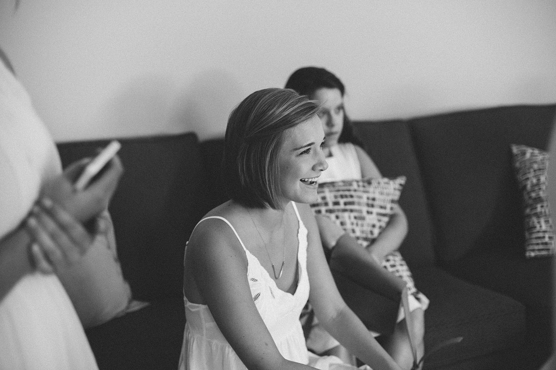 Mikaela Hamilton- Palmer & Trevor- getting ready-26.jpg