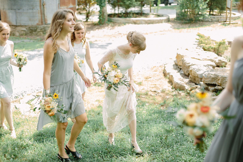 Mikaela Hamilton- Palmer + Trevor- bridal party-5.jpg