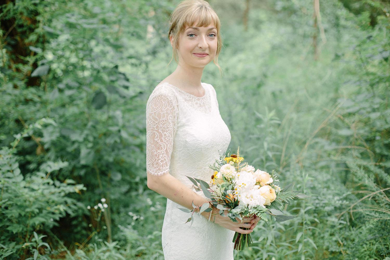 Mikaela Hamilton- Palmer + Trevor- bridal party-15.jpg