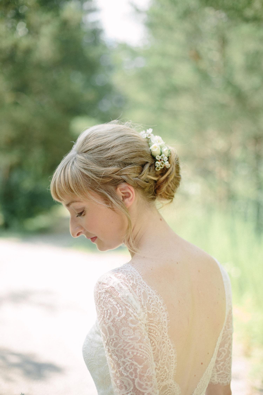 Mikaela Hamilton- Palmer + Trevor- bridal party-77.jpg