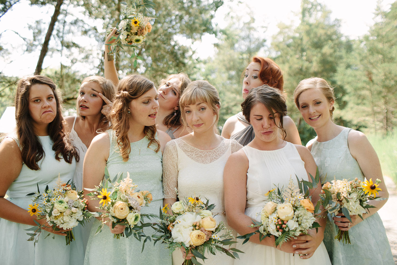 Mikaela Hamilton- Palmer + Trevor- bridal party-146.jpg