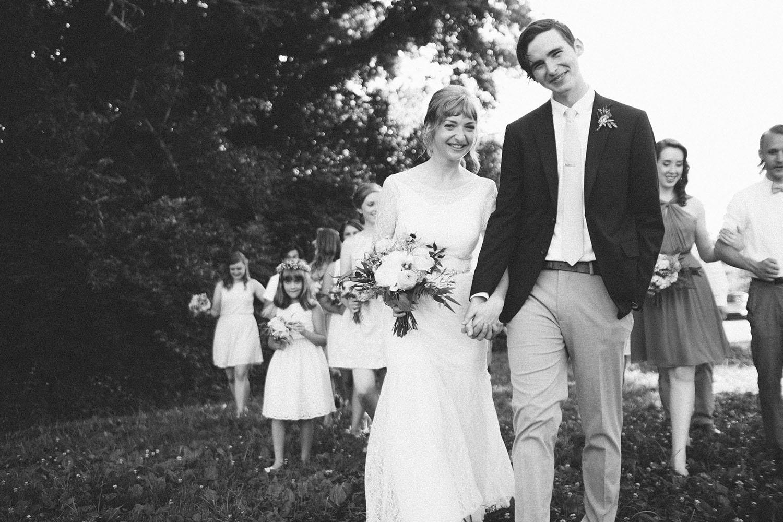 Mikaela Hamilton- Palmer + Trevor- bridal party-183.jpg